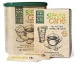 SteviaCane-Free-Sample