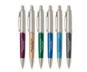 Union-Pen-Free-Sample