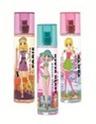 3-Perfume-Paris-Hilton_thumb[1]