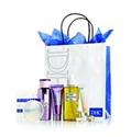 DHC-Skincare-GiftBag