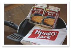 Hungry-Jack-Hashbrown-Giveaway