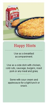 Hungry-Jack-Hashbrown-Happy-Hints
