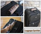 Luggage-Spotter-Bag-Tag