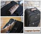 Luggage-Spotter-Bag-Tag_thumb[1]