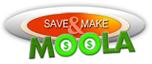Save-and-Make-Moola