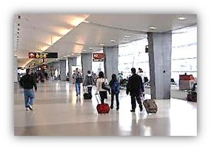 Travel Tips 101: America's Most Stress-Free Airports