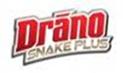 Drano-Snake-Plus-Logo