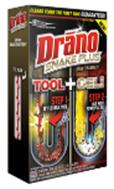 Drano-Snake-Plus