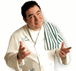 EMERIL'S-CHEF