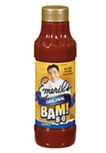 Emeril's-BAM-B-Q-Sauce-Original