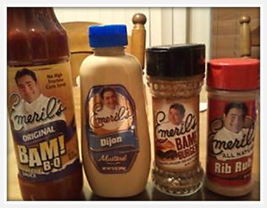 Emeril's-BAM-Burger,-BAM-B-Q,-Rib-Rub