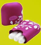 Free-OB-tampon-sample