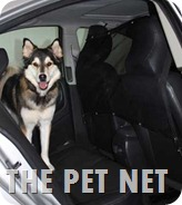 Happy-Dog-with-Pet-Net-Back