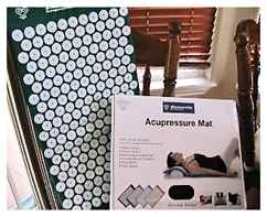 My-Review-of-Heavenly-Acupressure-Mat
