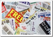 Online-Printable-Coupons-free