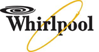 Whirlpool-Duet-Test-Team-MomCentral