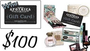 Apothica-$100-GiftCard-Win