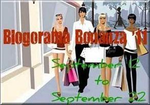 Blogorama-Bonanza-11