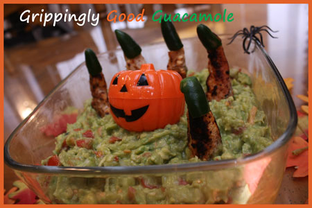 Grippingly-Good-Guacamole-W