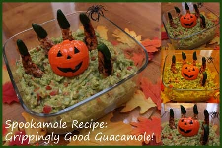 Guacamole-recipe-for-Hallow