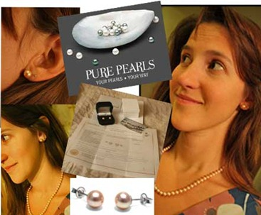 Pure-Pearls-Earrings-and-Ne