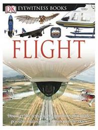 flight eyewitness book