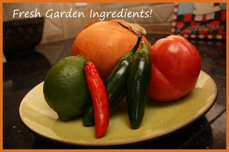 garden-veggies-for-guac