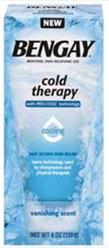 BENGAY-cold-therapy