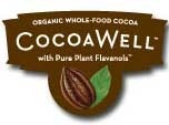 CocoaWell-Logo
