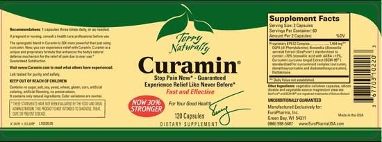 Curamin-Curry-Terry-natural