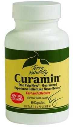 Curamin-Pain-Reliever-Natur