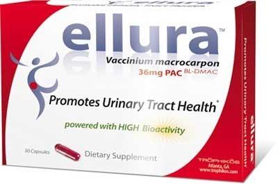 Ellura-Cranberry