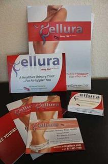 Ellura-Prize-Pack