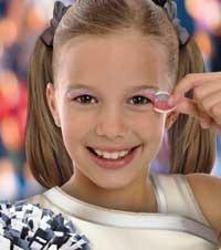 Fan-Stamp-eye-makeup-press-