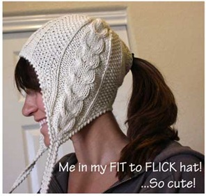 Fit-to-Flick-hat-beanie