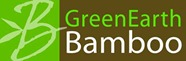 Green-Earth-Bamboo-Logo