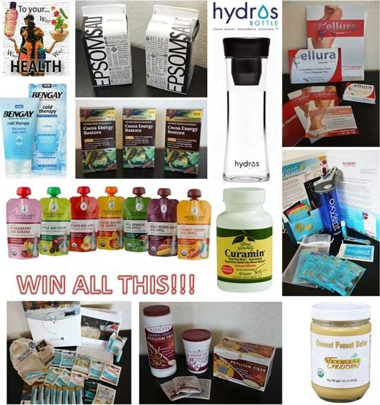 HUGE-PRIZE-PACK-HEALTH-PROD