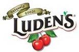 Luden's-Logo