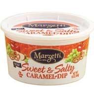 Marzetti-carmel-halloween