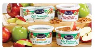 Marzetti-carmel