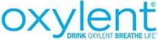 Oxylent-Drink-Logo
