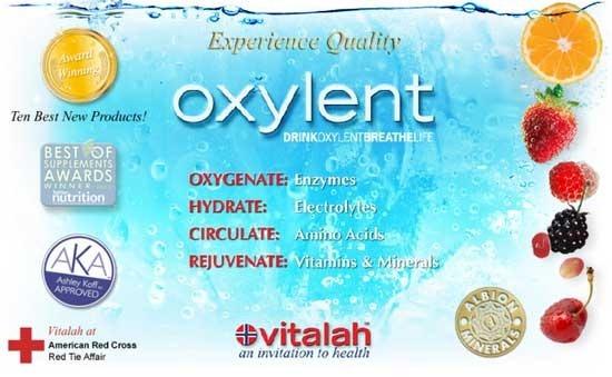 Oxylent-Multivitamin-drink