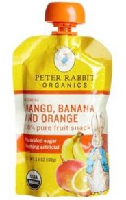 Peter-Rabbit-Mango-Banana-O