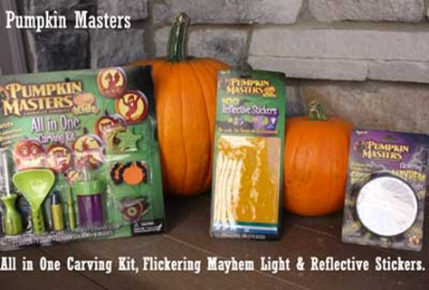 Pumpkin-Master-Kits