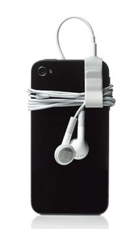 Sinch Headphone Assistant O