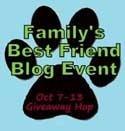 family's-best-friend-pet-ev