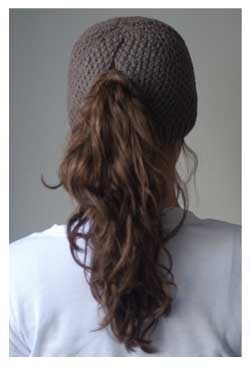 fit-to-flick-knit-hat-back