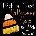 trick-or-treat-halloween-ho