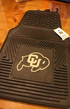 CU-Colorado-University-Car-