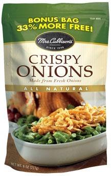 Crispy-Onions-Mrs.-Cubbison
